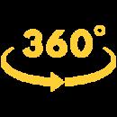360 Виртуални Разходки